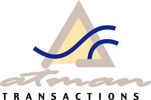 ATMAN Transactions