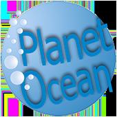 PlanetOcéan