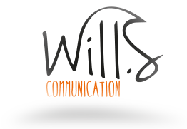 Wills Communication