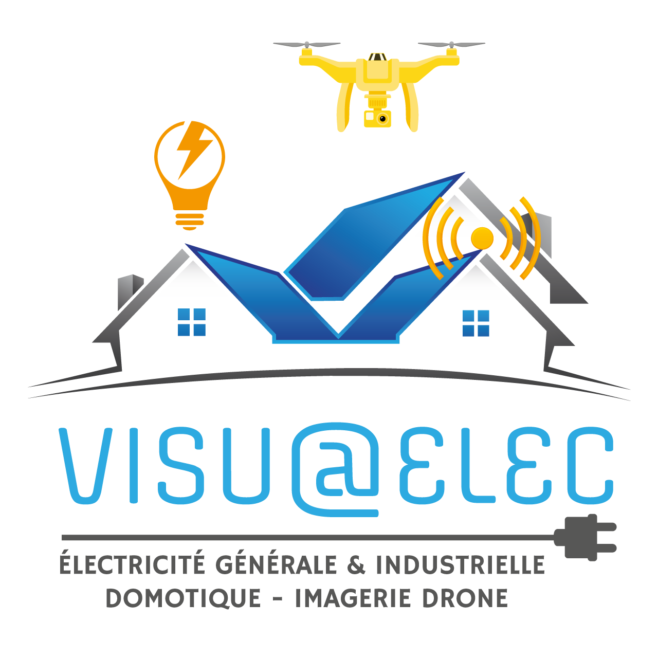 Visuaelec