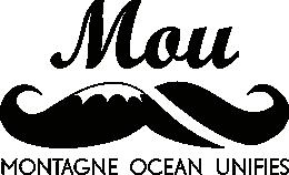 MOU Company