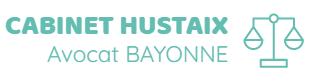 Hustaix Avocat
